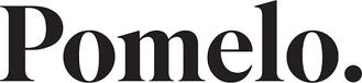 Pomelo Logo.png