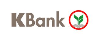 KBank1 Logo.png