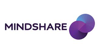 Mindshare Logo.png