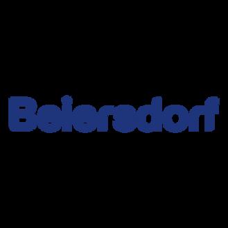 beiersdorf-logo-preview.png