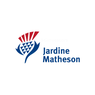 Jardine Matheson Holdings Logo.png