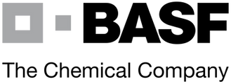 BASF-Logo_gs.svg_.png