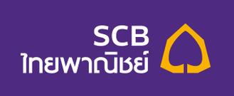 SBC3 Logo.png