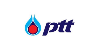 PTTGC1 Logo.jpg