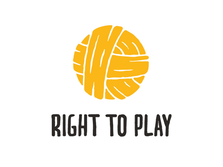 19_right to play.png