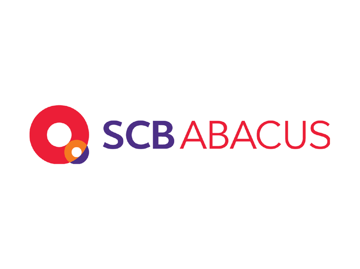 21_scb abacus.png