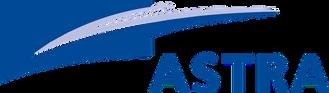 Astra_Logo-hires_1.max-500x500.png