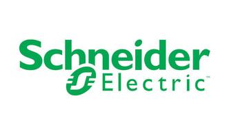 Schneider-Electric.jpg