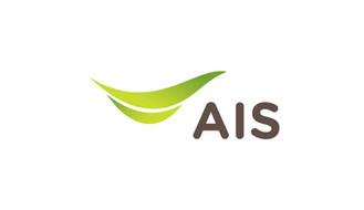 AIS-Logo (1).jpg