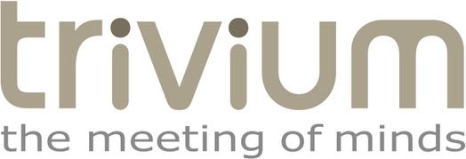 trivium_logo_CMYK.png