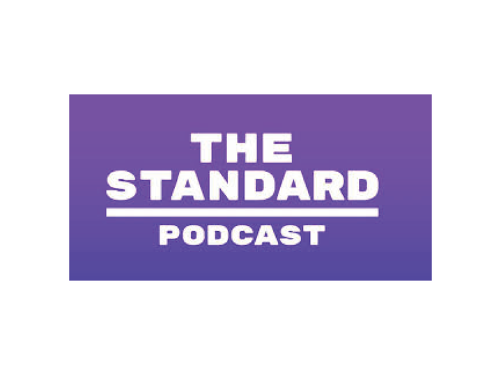 22_the standard podcast.png