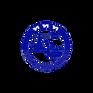 TAT_Thai_Logo.png