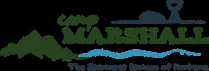 Camp-Marshall-logo-large.png