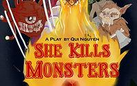 She Kills Monsters Poster.jpg