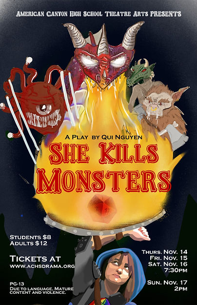 She Kills Monsters Poster.jpg