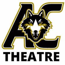 Theatre Logo.jpeg