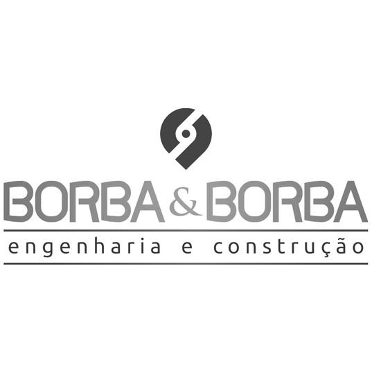 LOGO-BORBA-E-BORBA.jpeg