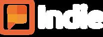 logo indie.png