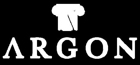 logo argon.png