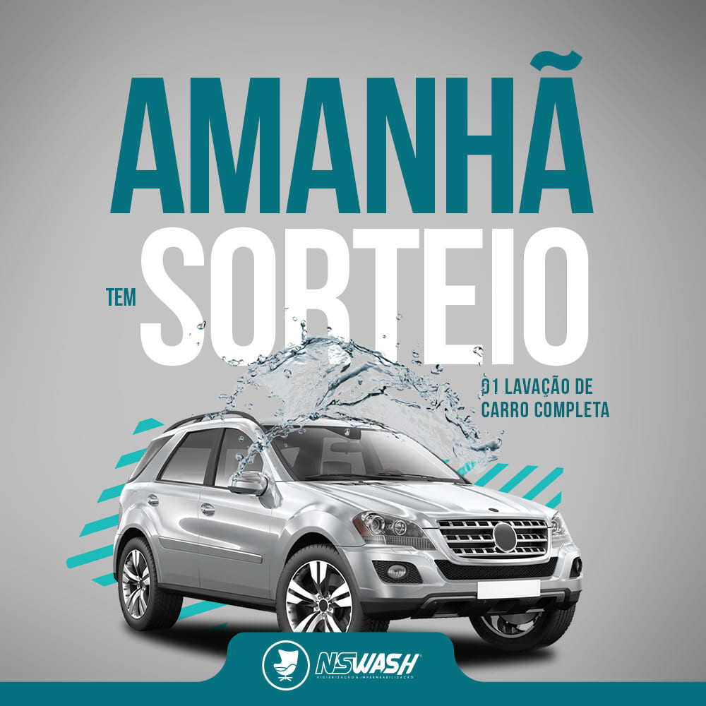 SORTEIO_AMANHA.jpg