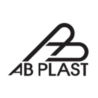 AB-PLAST.jpeg