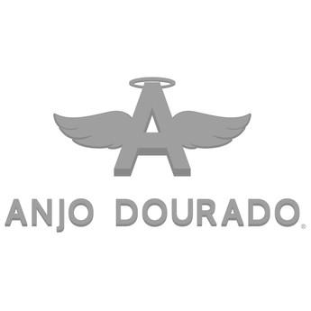 LOGO-ANJO-DOURADO.jpeg