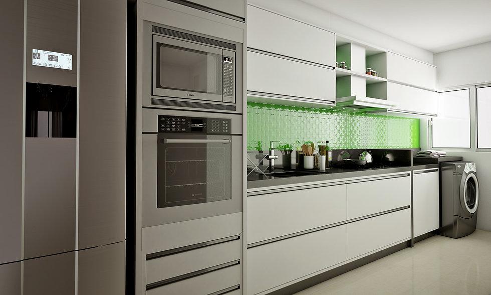 Cozinha Barium2_Easy-Resize.com.jpg