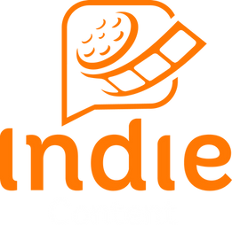 indie content.png