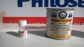 resine reservoir philosec.net