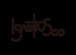 ignatius500_logo black.png