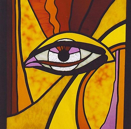 Pavo Solaris 2000