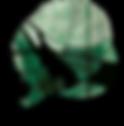 logo%20maf_edited.png