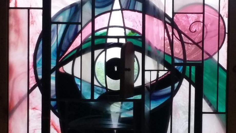 The Doors of Perception 2014