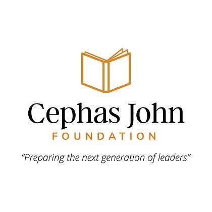 CJ logo 4.jpg