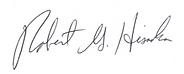 RGH Signature.png