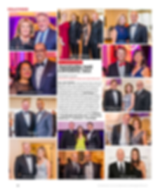 JHG 2019 Washington Life.png