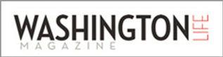 img_washingtonlife-logo.jpg