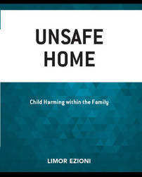 Unsafe Home