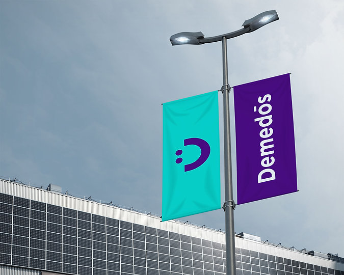 DM2-banderas.jpg