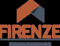 logo_firenze.png
