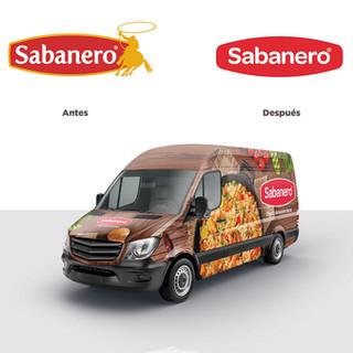 logo-sabanero-TAC.jpg