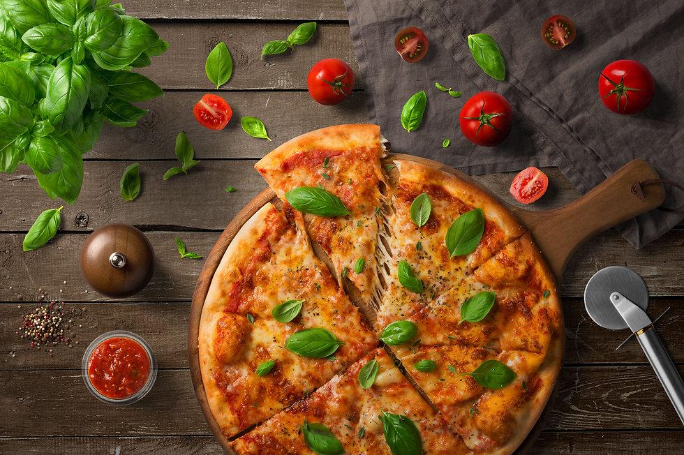 pizza_portada_estación_sabana.jpg