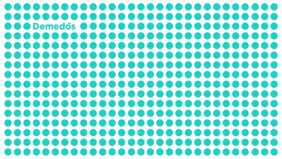 DM2-textura.jpg