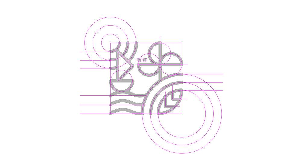 logo-tilaran-forma.jpg