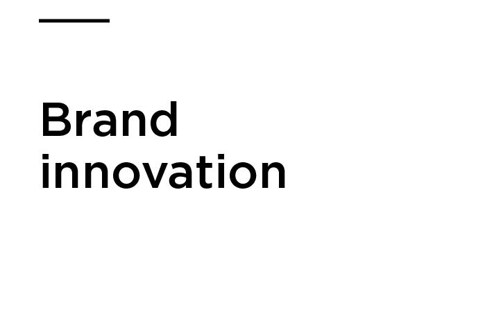 bran-innovation.png