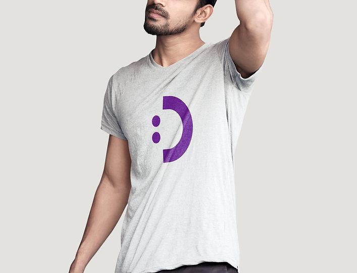 DM2-camiseta.jpg