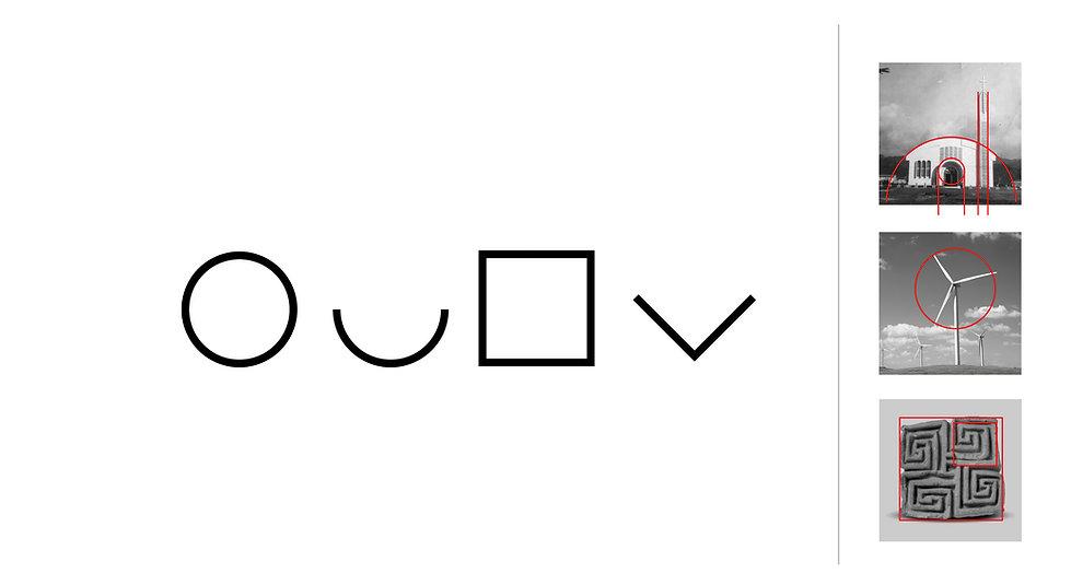 geometria-tilaran.jpg