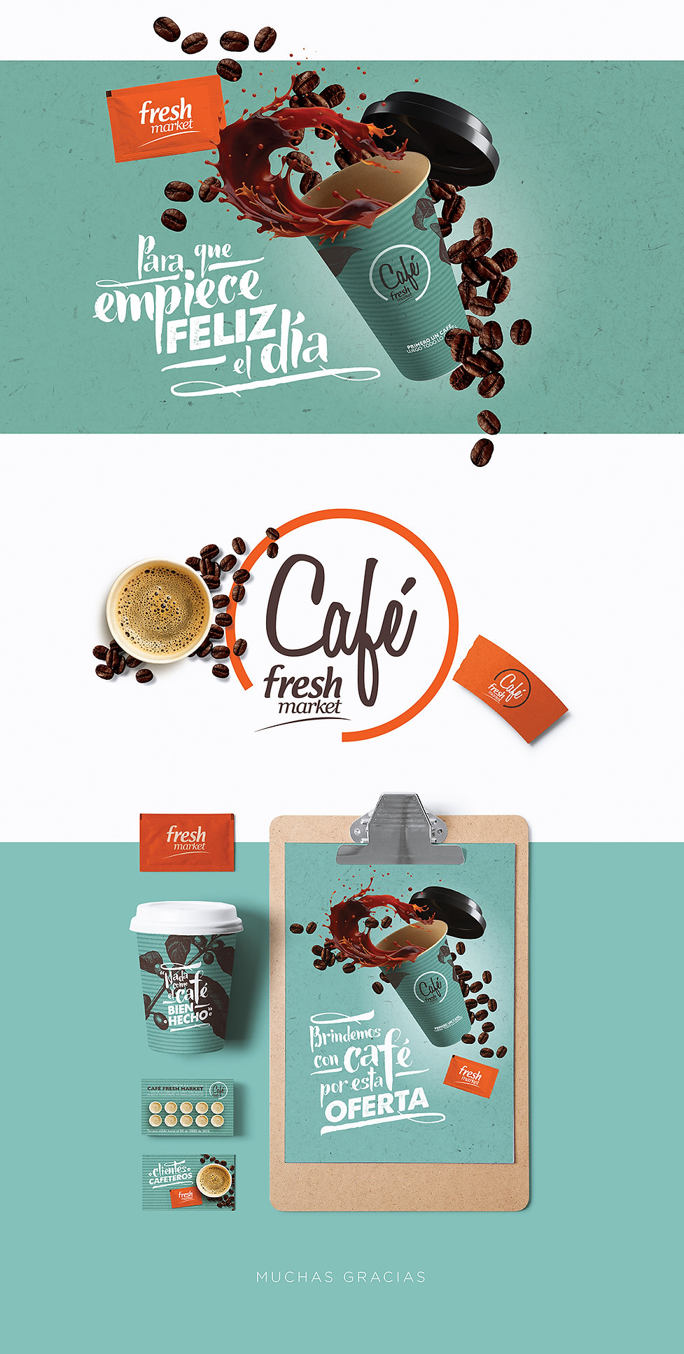 cafe_fresh.jpg