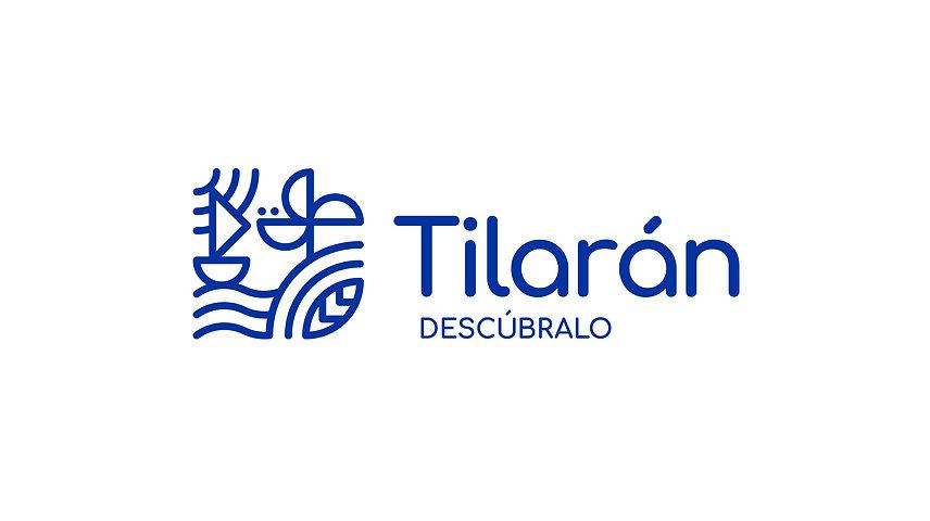 logo-tilaran.jpg