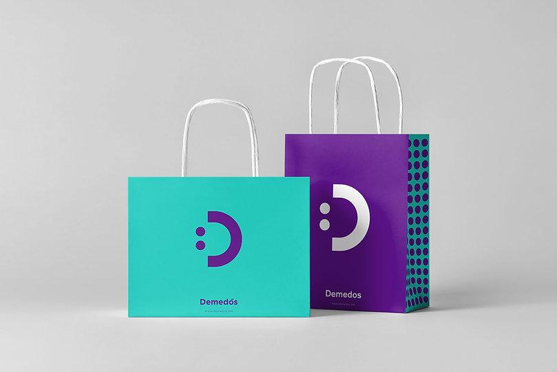 DM2-bolsa.jpg